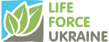 LifeForce Ukraine