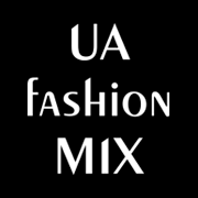 UA Fashion Mix